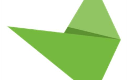 Bleep : la messagerie instantanée en p2p
