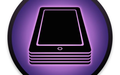 Apple Configurator 1.6 gère les spécificités d'iOS 8