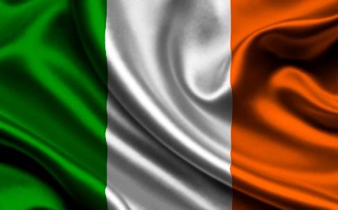 Bruxelles accuserait Apple d'avantages fiscaux illégaux en Irlande