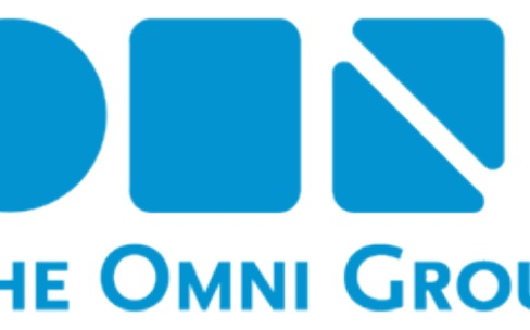 Brent Simmons rejoint The Omni Group