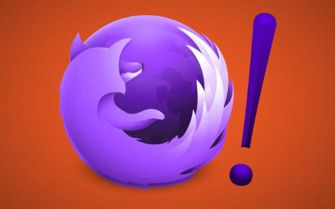 Firefox34 fait monter Yahoo et baisser Google