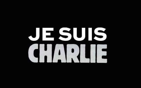 #JeSuisCharlie: Apple soutient Charlie Hebdo