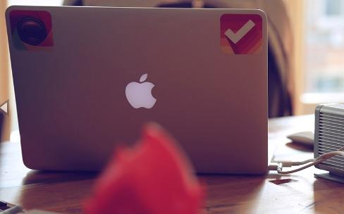 Realmac arrête Ember pour iOS et améliorera ses autres apps