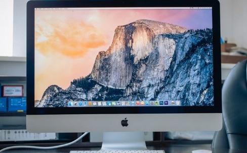 Apple cinquième vendeur d'ordinateurs en 2014, ou pas
