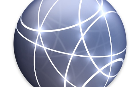 Les aléas du nouveau service de DNS dans Yosemite