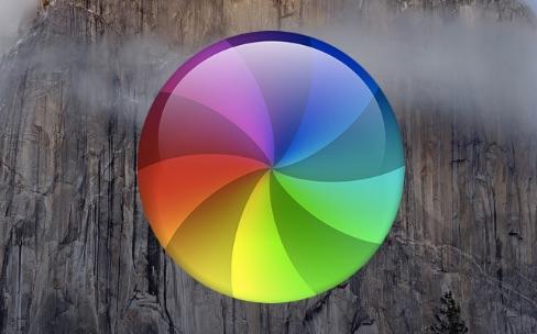 Ces bugs d'iOS et OS X qui gâchent le plaisir