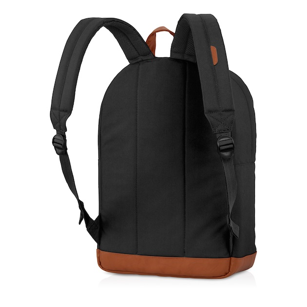 pop quiz un sac dos classique pour macbook pro macgeneration. Black Bedroom Furniture Sets. Home Design Ideas