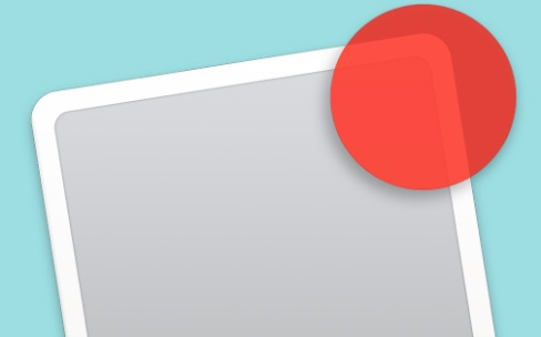 Roost envoie des notifications OS X gratuitement pour votre blog