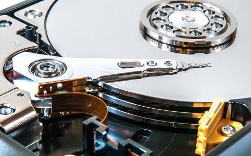 Seagate: toujours les disques durs les moins fiables d'après Backblaze