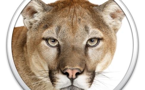 Mises à jour de sécurité pour OS X Mountain Lion et Mavericks