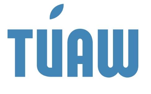 AOL fermerait très bientôt TUAW [MAJ]