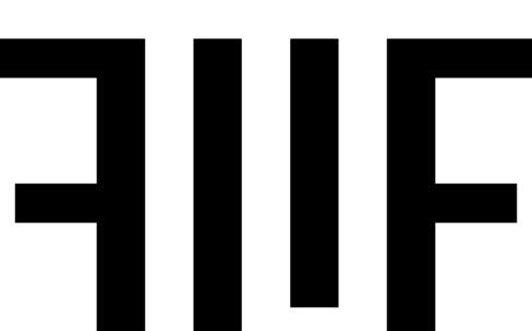 FLIF, un nouveau format d'image taillé pour le web