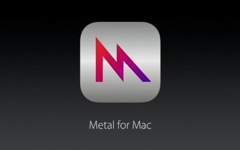 Adobe ne semble plus aussi sûr d'adopter Metal