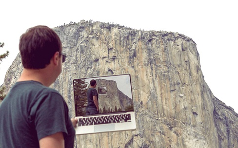 OS X El Capitan: le point sur les performances