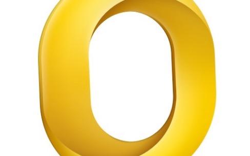 Outlook2011 remarche avec OSX El Capitan