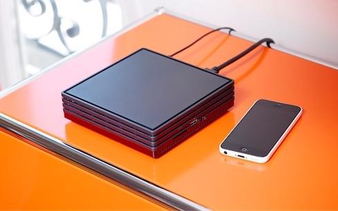 toute l 39 actualit sur bouygues telecom macgeneration. Black Bedroom Furniture Sets. Home Design Ideas