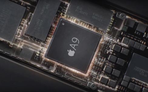 Linus Torvald veut un ordinateur portable ARM en 2016