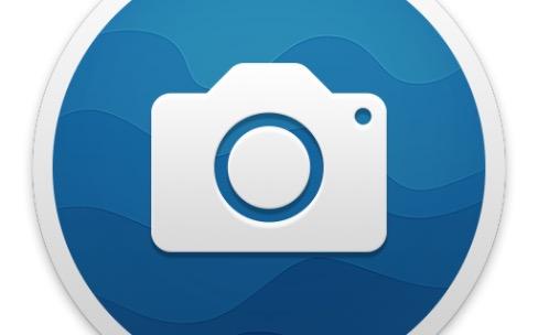 Flume, un client Instagram très élégant sur Mac