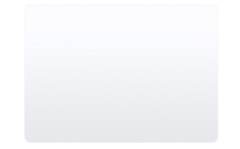Votre Mac est-il compatible avec le Magic Trackpad 2 ?