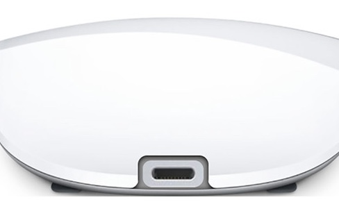 Magic Mouse 2 : une idée pour placer le port Lightning