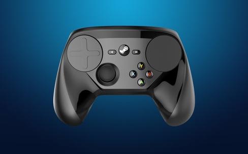 Valve : les produits Steam incompatibles Mac