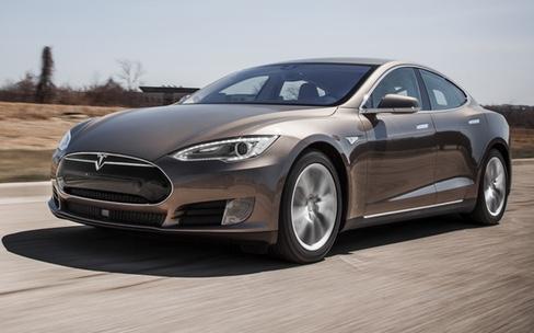 Consumer Reports : sortie de route pour Tesla