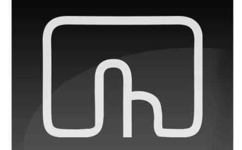 Astuce : retrouver l'ancien Mission Control sous OSXElCapitan