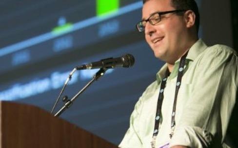 """Apple recrute chez Nvidia un spécialiste du """"deep learning"""""""