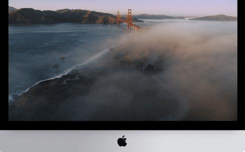 Aerial : les économiseurs d'écran de l'Apple TV faciles à installer sur OS X