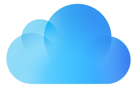 Upthere : le service de stockage dans le nuage de Bertrand Serlet se dévoile enfin