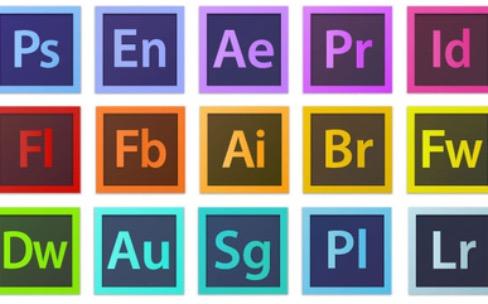 Un nouveau cycle de formation aux outils Adobe début 2016 chez eCampus.pro