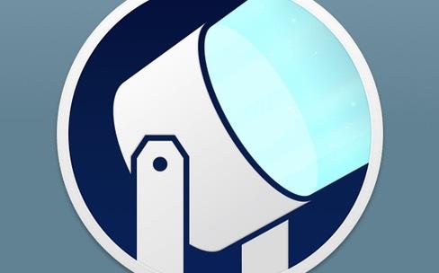Beamer 3 diffuse les vidéos sur Apple TV et Chromecast en version finale