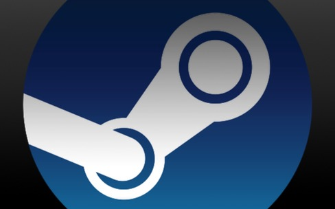 Le catalogue Steam sur Mac grossit : plus de 2 500 jeux