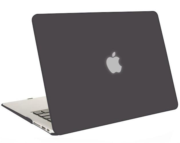 des coques pour macbook air pro en vente flash sur. Black Bedroom Furniture Sets. Home Design Ideas
