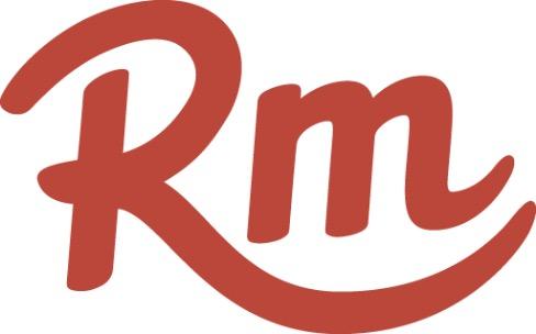 Realmac Software abandonne Ember et Typed
