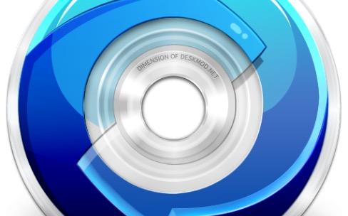 Numériser vos DVD avec MacX DVD Ripper Pro [Partenaire]