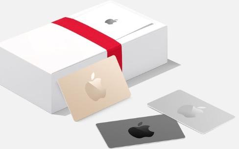 Apple Store : un guide d'achat à défaut de Black Friday