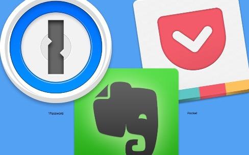 Parallels Desktop vendu avec 7 outils Mac gratuits