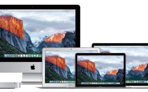 Le crédit à 0% revient sur l'Apple Store et chez les revendeurs