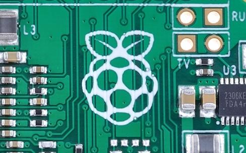 Le Raspberry Pi Zero coûte 5 $ (et un magazine en prime)