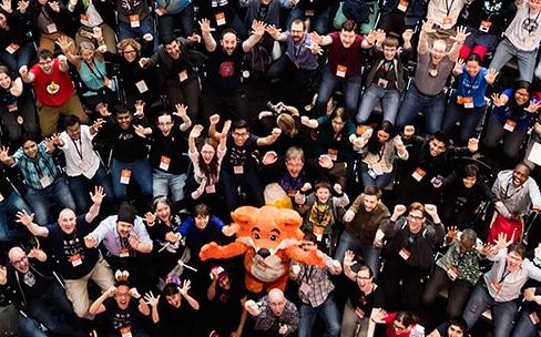 Mozilla s'en tire toujours bien sans l'argent de Google
