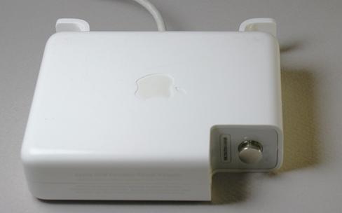 MacBook : pourquoi il faut acheter un chargeur Apple, même si le prix est exagéré