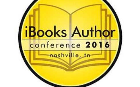 iBooks Author Conference : une conférence rien que pour iBooks Author