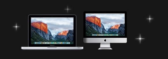 fnac macbook 12 39 retina partir de 1 305 et 10 sur les mac macgeneration. Black Bedroom Furniture Sets. Home Design Ideas