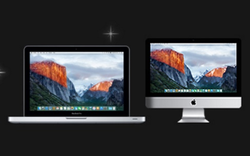 Fnac : MacBook 12' Retina à partir de 1 305 €, et -10% sur les Mac