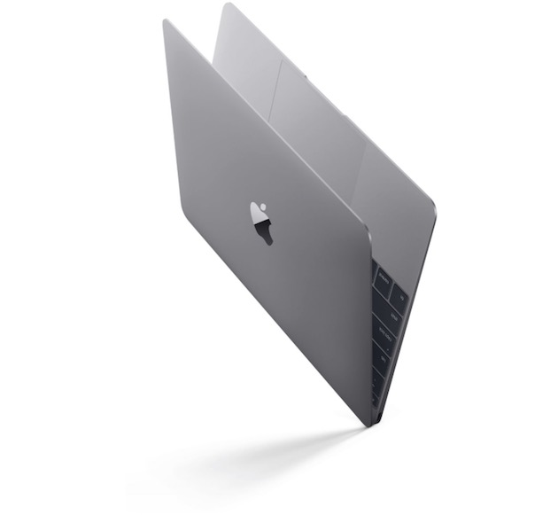 how to find apple id on macbook air