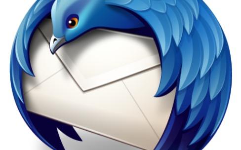 La fondation Mozilla va abandonner Thunderbird