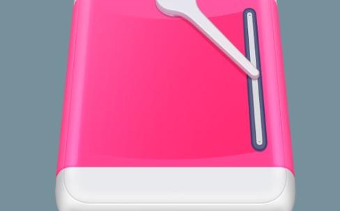 CleanMyDrive 2, un petit assistant gratuit pour ses disquesdurs