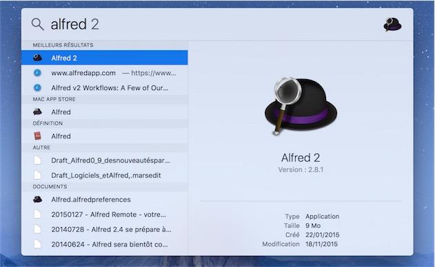 VLC MAC OS 10.4.11 GRATUIT GRATUITEMENT