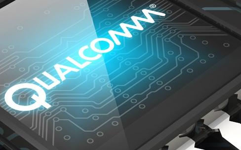 Bruxelles infligerait aujourd'hui une amende à Qualcomm pour ses pratiques avec Apple